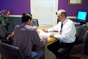 Group Health Coverage