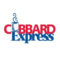 Cubbard Express