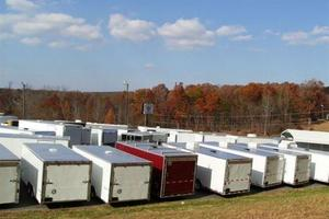 TRT has the biggest trailer stock in the country
