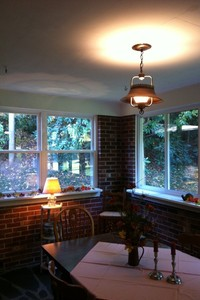 Window World of Hickory, NC Quality Windows