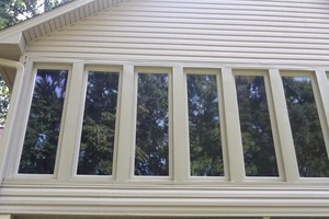 Casement & Awning Replacement Windows