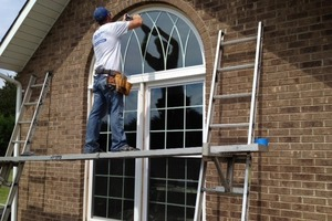 Free In-Home Consultation and Estimate on Replacement Windows