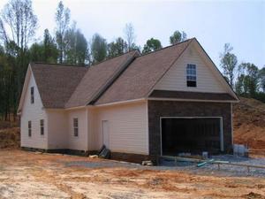 Modular & Manufactured Homes
