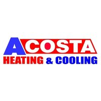Acosta Heating and Cooling