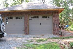 fix garage door problems
