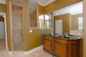Bathroom Additions/Remodels