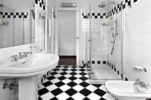 Proclean Properties Inc, Orlando, FL, Green Cleaning Services