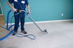Proclean Properties Inc, Orlando, FL, Upholstery Cleaning & Carpet Cleaning