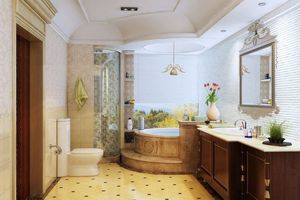Proclean Properties Inc, Orlando, FL, Eco-friendly Cleaning Services