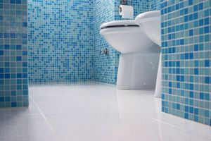 Proclean Properties Inc, Orlando, FL, Tile & Grout Cleaning Services