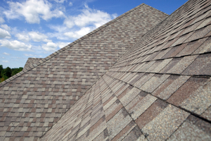 Race City Roofing, Mooresville, NC, Roof Shingles