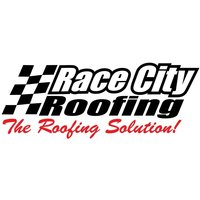 Race City Roofing
