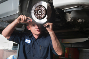 $29 Off for 29 Years of Import Auto Repair Service