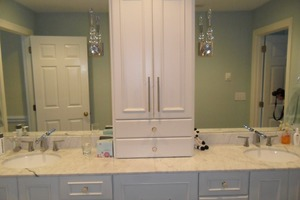be construction charlotte nc bathroom remodeling remodeling contractors custom cabinets