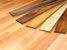 How to Care for Your New Shaw Laminate Flooring