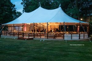 Event Tent Rentals, Collingwood, ON