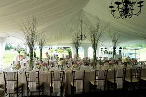 Wedding Supply Rentals,  Collingwood, ON