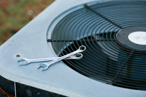 Quick and easy air conditioning installations