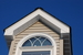 What is Soffit and Why is it So Important?