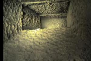 Duct & Vent Cleaning, Valparaiso, IN