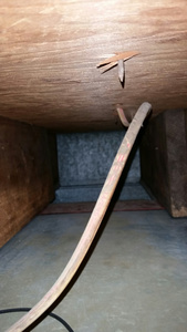 Air Duct Cleaning, Hanover, PA