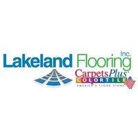 Lakeland Flooring