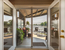 Quality Patio Doors Keep Your Home Secure from Stormy Weather