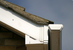 Soffit:  An Underappreciated Yet Important Part of Your Home