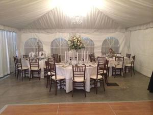 Event Planning & Rentals, Collingwood, ON
