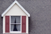 Add the Finishing Touches to Your Dream Home with Shutters