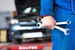 Use These Indicators to Determine if You Need Car Repair Services