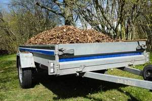 Are Used Trailers a Good Investment?