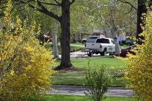 Choosing a Landscaping Trailer? Check These Four Features