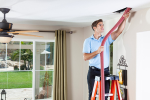 Duct & Vent Cleaning:  One Way to Keep the Air in Your Home Clean and Healthy