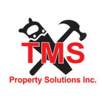TMS Property Solutions