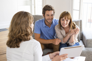 How to Prepare for Your First Home Improvement Consulting Meeting