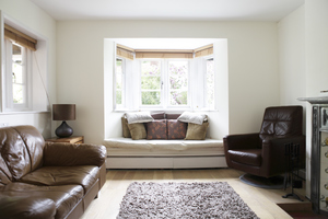 Design Tips for Creating the Perfect Reading Nook Beside Your Bay Window