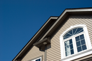 Top 5 Reasons to Choose Vinyl Siding For Your Home