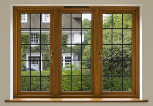 A Guide to Window Accents