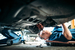 Annual Auto Repairs You Need to Schedule