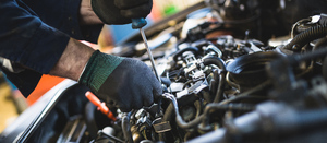 Auto Services That Will Keep Your Car Running Smoothly