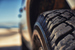 How to Make Your Tires Work for You