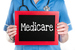 How to Navigate the Switch from Group Health Coverage to Medicare