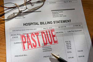 How to Handle Health Insurance After You Retire