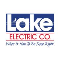 Lake Electric Co. Inc.