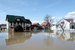 Flood Damage Restoration You Can Count On