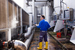 Why Are Industrial Facility Cleaning Services Important?