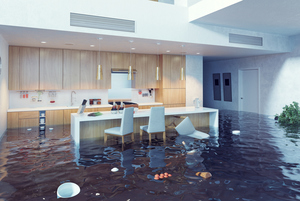 Why You Need Timely Emergency Flood Cleanup