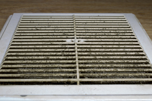 Why Do You Need Commercial Duct Cleaning?