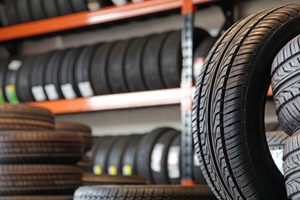 Tire dealers and customer service excellence